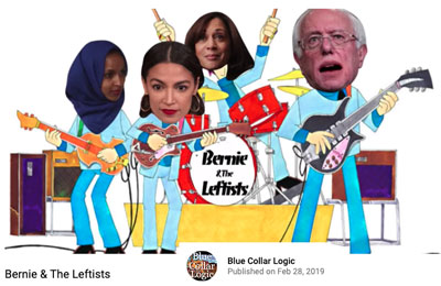 bernie-and-the-leftists-blue-collar-.jpg