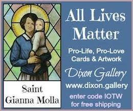 Visit the Dixon Gallery