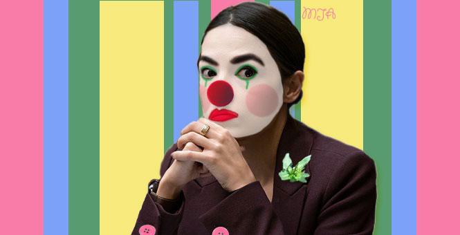 alex-oca-cotez-clown-.jpg