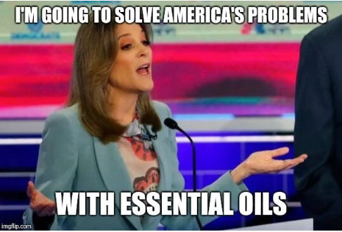 marianne-williamson-meme-.jpg