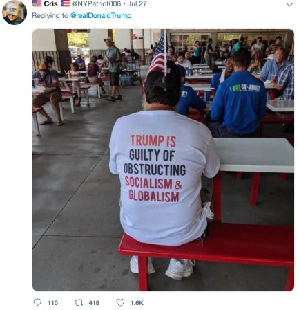 trump-tshirt-funny.jpg