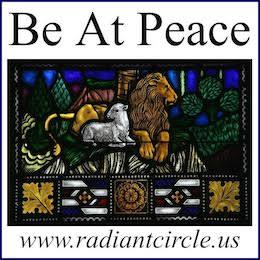 Visit Radiant Circle