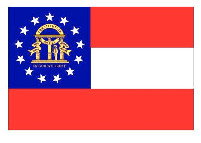 GA Senate Passes Voter I.D. for Mail-in Ballots – IOTW Report