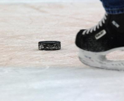 Hockey Player Evander Kane Files For Bankruptcy After ...