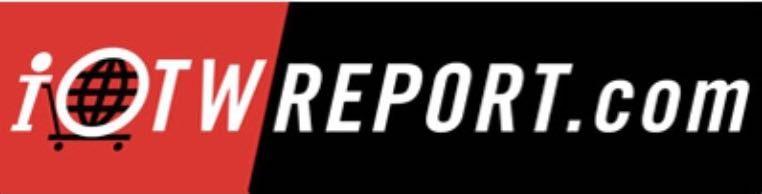 IOTW Report