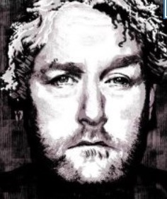 Today is the day of Andrew Breitbart's birth