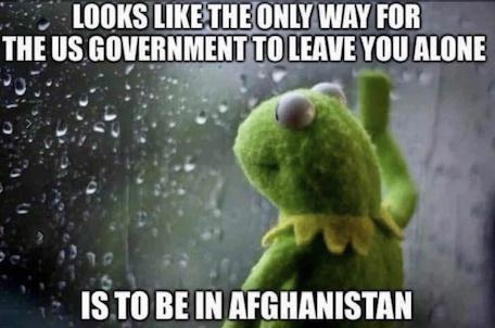 government-freedom-.jpg